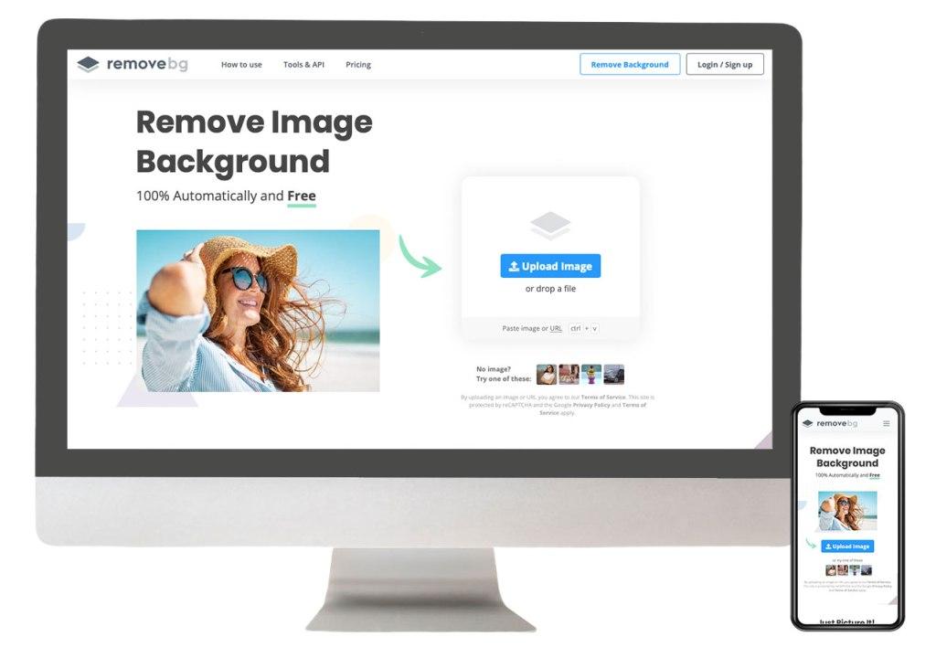 A Fresh Remove Bg Site Remove Bg Blog